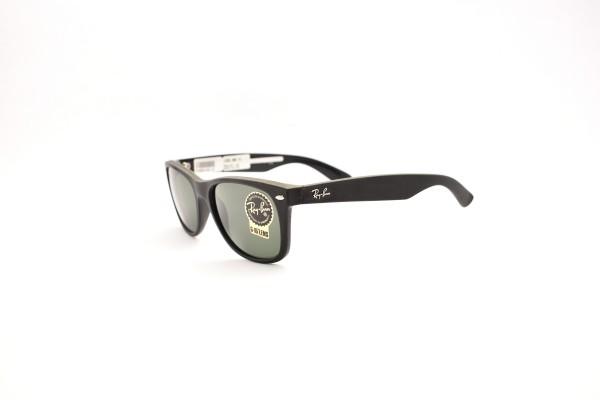 Sonnenbrille - Wayfarer RB2132 6462/31 58-18 - Ray-Ban