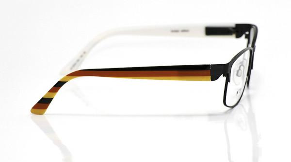 eye:max Wechselbügel 5701.184 Kunststoff Deutschland 140mm