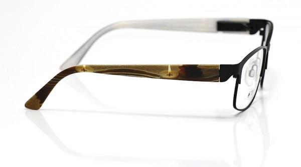 eye:max Wechselbügel 5701.361 Kunststoff Kerzenbügel 135mm