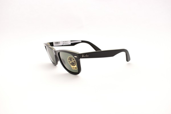 Sonnenbrille - RB2140 901 50-22 - Ray-Ban