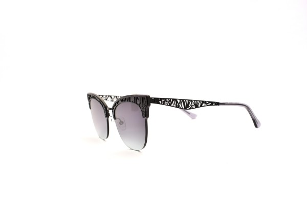 Sonnenbrille - BM826 1322 55-15