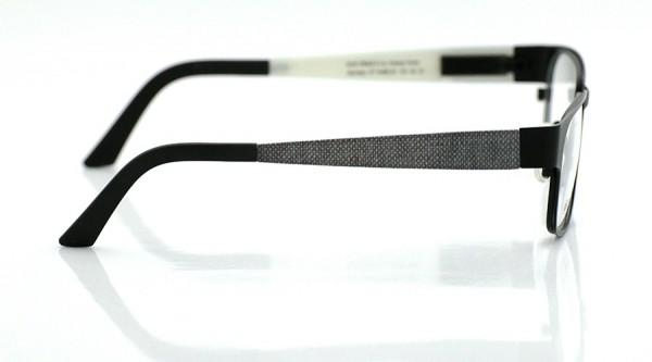 eye:max Wechselbügel 5488.02 Textilmotiv 135mm