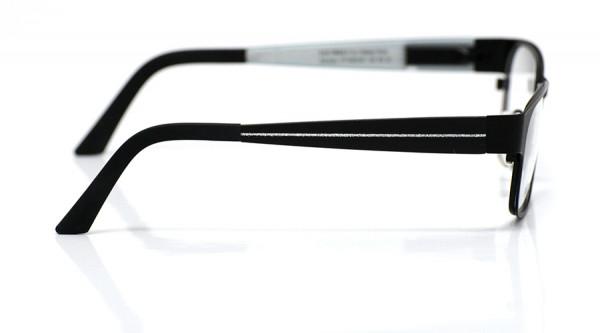 eye:max Wechselbügel 5425.031 Kunststoff Glitzerstreifen 135mm