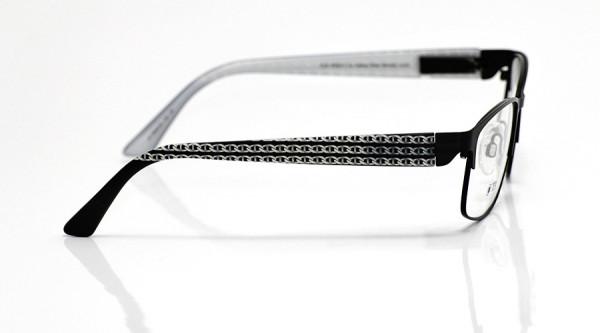 eye:max Wechselbügel 5645.03 Kunststoff Kette 135mm