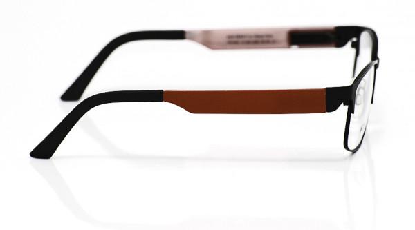 eye:max Wechselbügel 5831.0005 Kunststoff cinderella matt 140mm