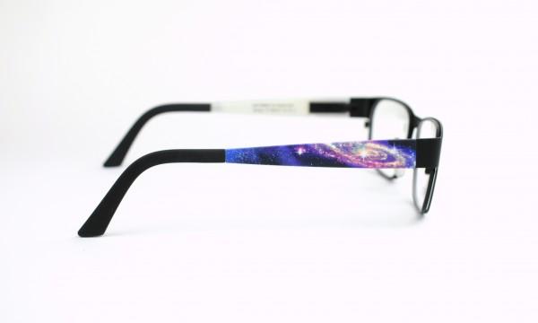 eye:max Wechselbügel 5490.02 Galaxie 135mm
