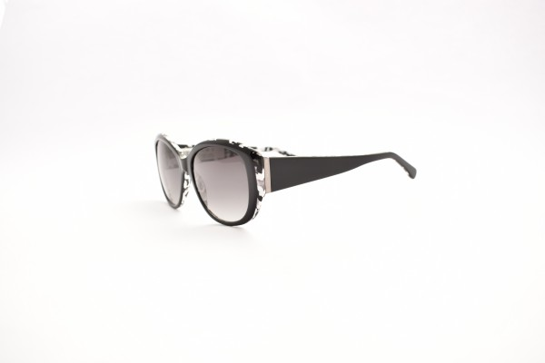 Sonnenbrille - BM857 1426 54-17