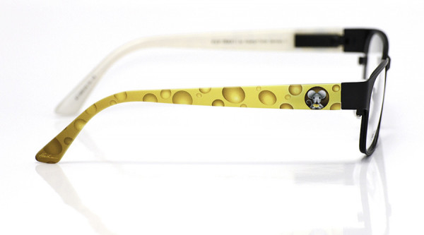 eye:max Wechselbügel 5695.08 Kunststoff Käse und Maus 135mm