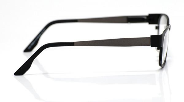 eye:max 8.0 Wechselbügel 5939.0026 Edelstahl 135mm