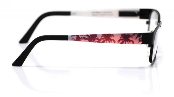 eye:max Wechselbügel 5453.02 Kunststoff Palmen 135mm