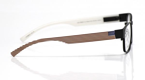 eye:max Wechselbügel 5649.07 Kunststoff USA 138mm