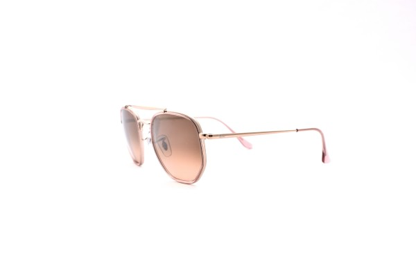Sonnenbrille - RB3648-M 9069/A5 52-23 - Ray-Ban