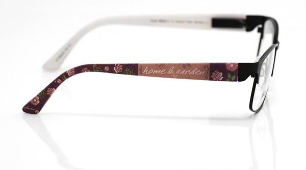 eye:max Wechselbügel 5833.03 Kunststoff Home & Garden lila 135mm
