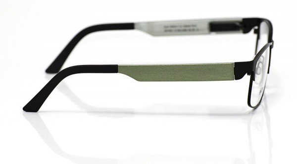 eye:max Wechselbügel 5831.0006 Kunststoff highlands matt 140mm