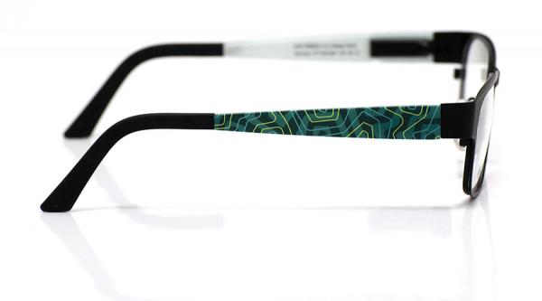 eye:max Wechselbügel 5420.941 Kunststoff 135mm