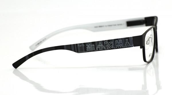 eye:max Wechselbügel 5896.0294 Kunststoff Paris 138mm