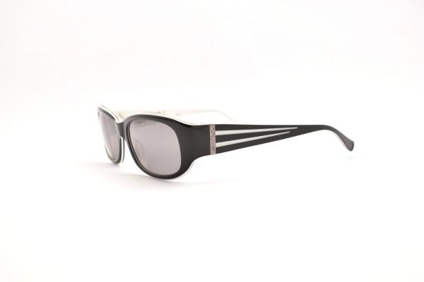 Sonnenbrille - BM736 948 53-16