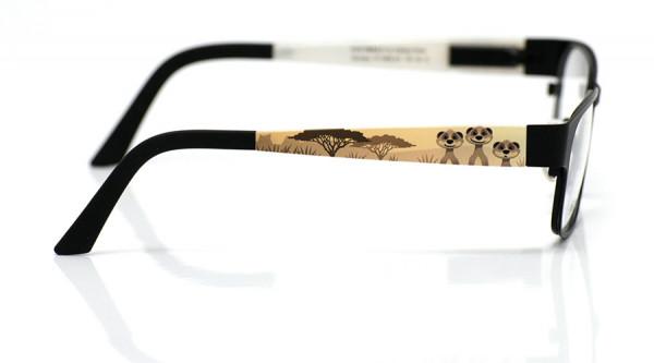 eye:max Wechselbügel 5695.231 Kunststoff Erdmännchen 135mm