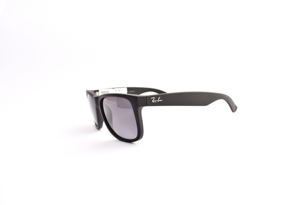 Sonnenbrille - RB4165 622/T3 54-16 - Ray-Ban