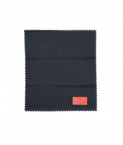 Original Ray-Ban Microfasertuch