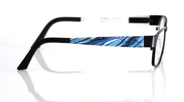 eye:max Wechselbügel 5473.04 Marmor 135mm