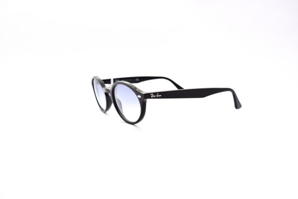Sonnenbrille - RB4315 601/19 51-21 - Ray-Ban