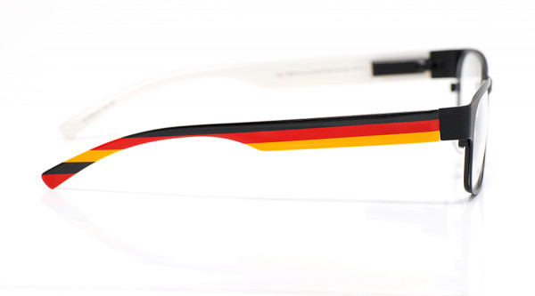 eye:max Wechselbügel 5705.19 Kunststoff Deutschland 138mm
