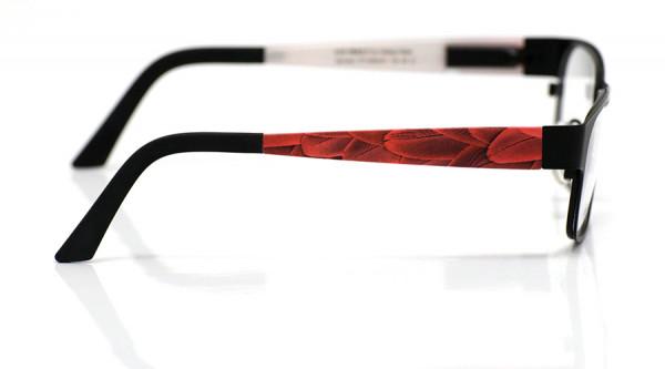 eye:max Wechselbügel 5438.031 Kunststoff Federn 135mm