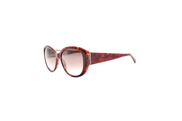 Sonnenbrille - BM857 1427 54-17