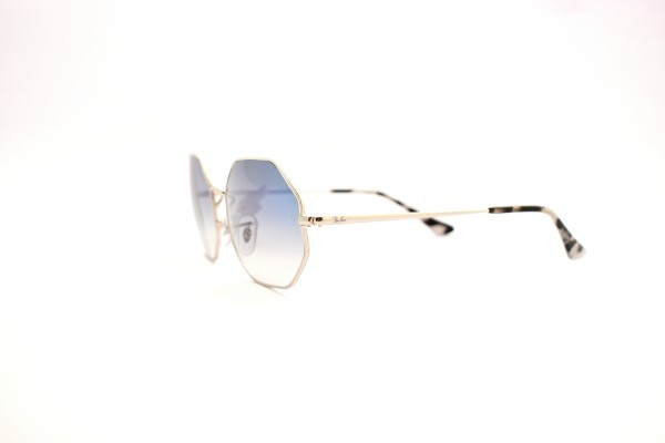 Sonnenbrille - RB1972 9149F 54-19 - Ray-Ban