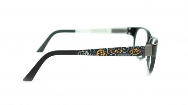 eye:max Wechselbügel 5882.0411 Kunststoff Augenoptiker 135mm