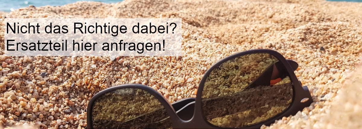 optiker-schoenberg_ersatzteile_2