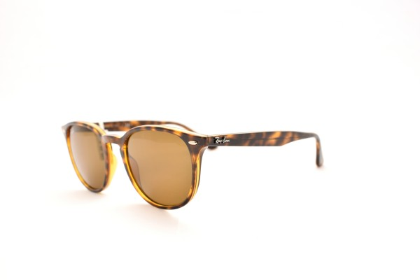 Sonnenbrille - RB4259 710/51-20 - Ray-Ban