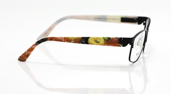 eye:max Wechselbügel 5636.04 Kunststoff Paprika 135mm
