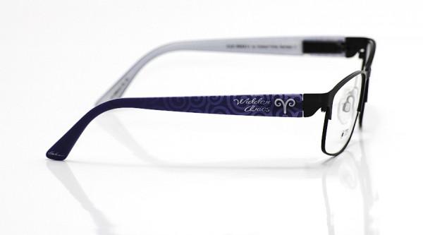eye:max Wechselbügel 5686.04 Kunststoff blau Widder 135mm