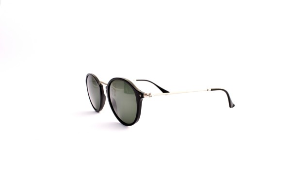 Sonnenbrille - RB2447 901 49-21 - Ray-Ban