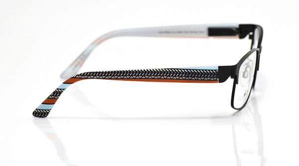 eye:max Wechselbügel 5644.02 Kunststoff Textilien 135mm