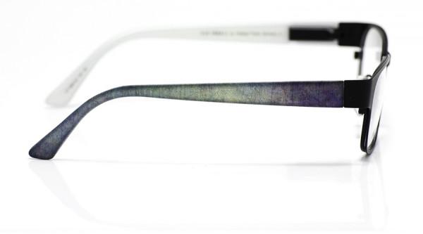 eye:max Wechselbügel 5894.04 Kunststoff old canvas 135mm